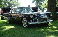 1956 Ford Thunderbird for sale 101302235