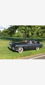 1956 Ford Thunderbird for sale 101341236