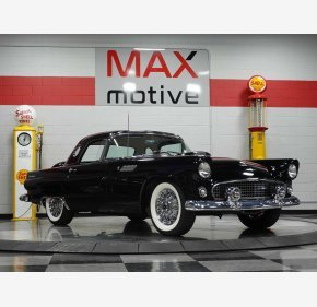 1956 Ford Thunderbird for sale 101353799