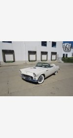 1956 Ford Thunderbird for sale 101367486