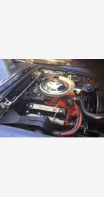 1956 Ford Thunderbird for sale 101380692