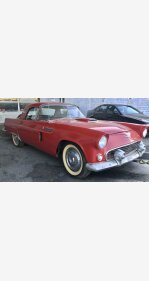 1956 Ford Thunderbird for sale 101393948