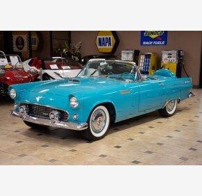 1956 Ford Thunderbird for sale 101398711
