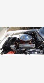 1956 Ford Thunderbird for sale 101400746