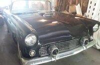 1956 Ford Thunderbird for sale 101421993