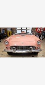 1956 Ford Thunderbird for sale 101435442