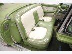 1956 Ford Thunderbird for sale 101436915