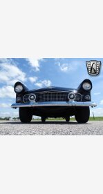 1956 Ford Thunderbird for sale 101471375