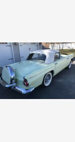 1956 Ford Thunderbird for sale 101488913