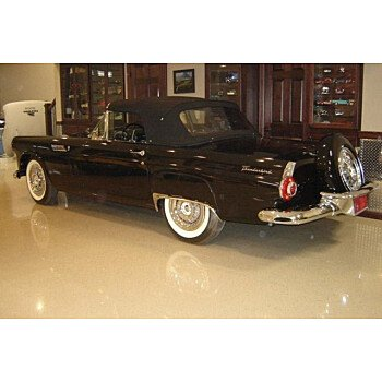 1956 Ford Thunderbird for sale 101498997