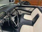 1956 Ford Thunderbird for sale 101506865