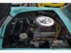 1956 Ford Thunderbird for sale 101523203