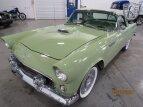 1956 Ford Thunderbird for sale 101532287