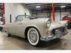 1956 Ford Thunderbird for sale 101536608