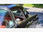1956 Ford Thunderbird for sale 101568065