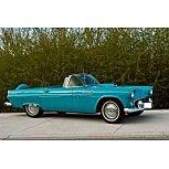 1956 Ford Thunderbird for sale 101573856