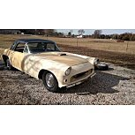 1956 Ford Thunderbird for sale 101588190