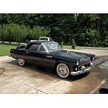 1956 Ford Thunderbird for sale 101588249