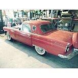 1956 Ford Thunderbird for sale 101588280