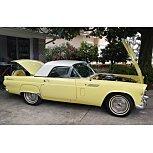 1956 Ford Thunderbird for sale 101588381