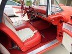 1956 Ford Thunderbird for sale 101588385