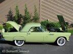 1956 Ford Thunderbird for sale 101588585