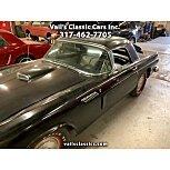 1956 Ford Thunderbird for sale 101600414