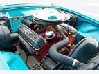 1956 Ford Thunderbird for sale 101610065