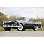 1956 Ford Thunderbird for sale 101624875