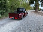 1956 GMC Pickup for sale 101371310