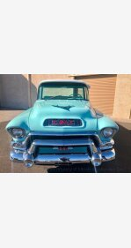 1956 GMC Pickup for sale 101405295