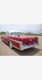 1956 Imperial Southampton for sale 100981507