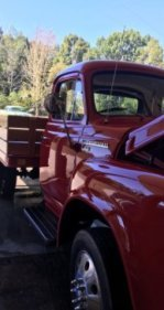 1956 International Harvester Pickup for sale 101245256