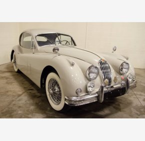 1956 Jaguar XK 140 for sale 101281250