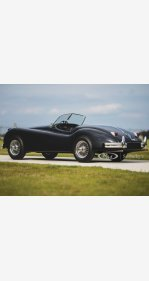 1956 Jaguar XK 140 for sale 101319693