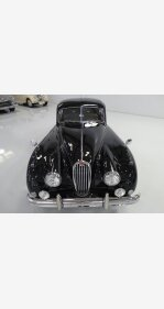 1956 Jaguar XK 140 for sale 101327997
