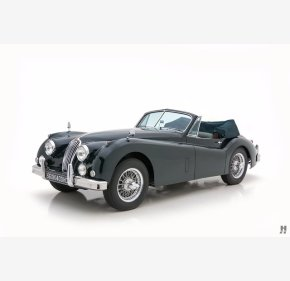 1956 Jaguar XK 140 for sale 101405552