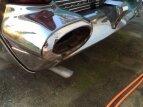 1956 Lincoln Capri for sale 101549550