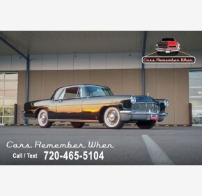 1956 Lincoln Continental for sale 101400962