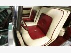 1956 Lincoln Continental for sale 101552771