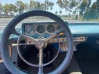 1956 Lincoln Continental for sale 101589761