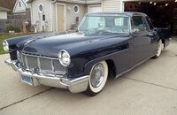 1956 Lincoln Mark II for sale 101301868