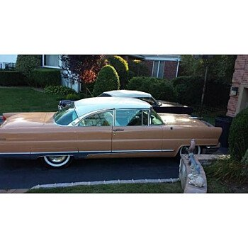 1956 Lincoln Premiere for sale 101245254