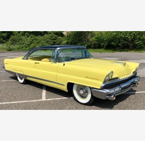 1956 Lincoln Premiere for sale 101316411