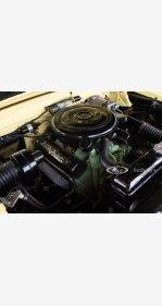 1956 Lincoln Premiere for sale 101347566