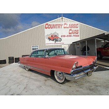 1956 Lincoln Premiere for sale 101449445