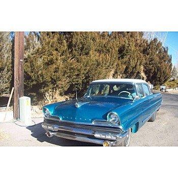 1956 Lincoln Premiere for sale 101575508