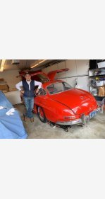 1956 Mercedes-Benz 300SL for sale 101328748