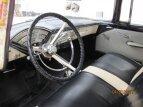 1956 Mercury Custom for sale 100869035