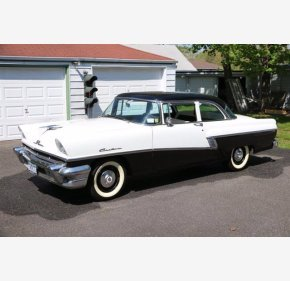 1956 Mercury Custom for sale 101432742